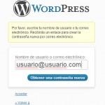 hacked by hacker wordpress