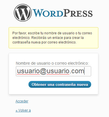 "Cómo eliminar ""hacked by Hacker"" de WordPress y prevenir ataques"