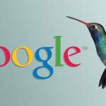 estrategias de enlaces Google Hummingbird