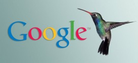 Estrategias de enlaces que funcionan despues de Google Hummingbird