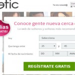 meetic gratis 2014