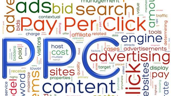 Pago por click, registro, CPA y Revenue Share para afiliados