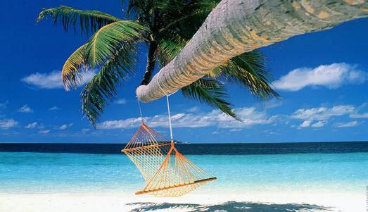 Programas de afiliados de viajes: 3 plataformas fiables