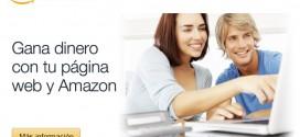 Amazon afiliados: opiniones sobre el programa de afiliación