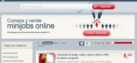 Descubriendo Geniuzz.com: la alternativa a Fiverr en español
