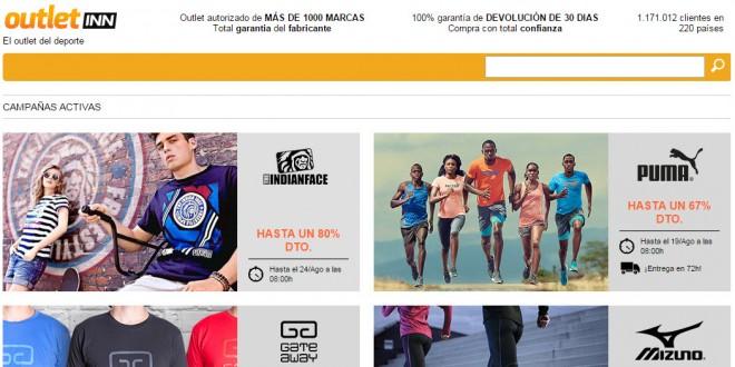 Afiliados de ropa de deporte: programas y remuneraciones