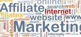 Marketing de resultados vs Pay per click Adsense para afiliados