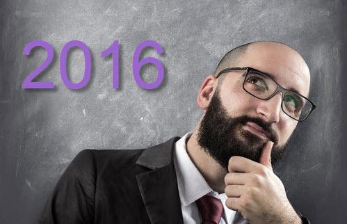 Mejores programas de afiliados 2016 por conversión