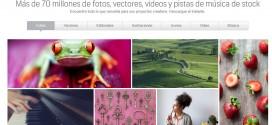 Shutterstock España: opiniones de la versión gratis y precios