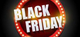 Black Friday y Cibermonday para afiliados 2016: programas destacados