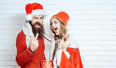 Afiliados Navidad y Reyes 2016: programas de afiliación más rentables