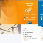 hosting para afiliados