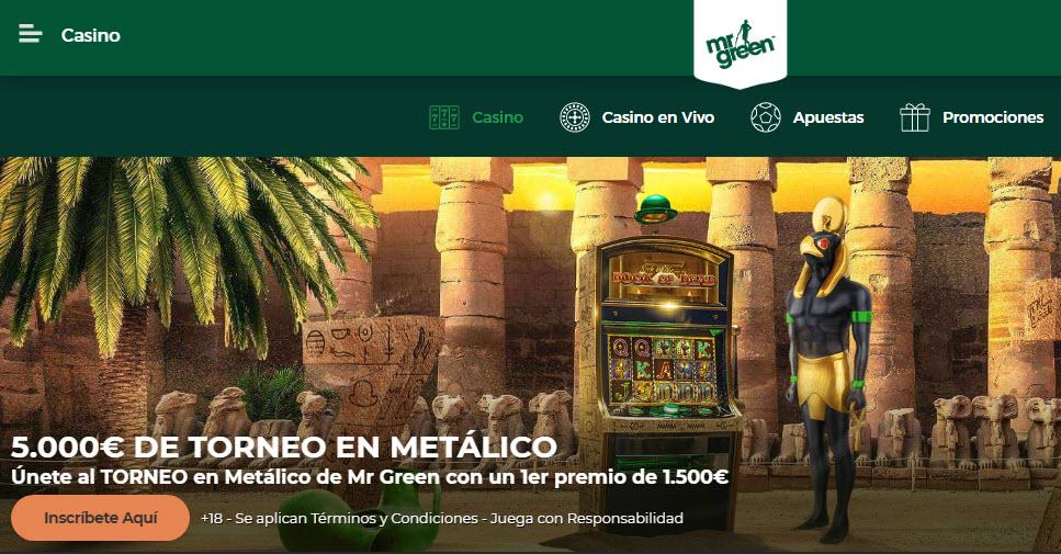 mejores programas afiliacion casinos