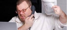 Afiliados y Hacienda: gestorias online para evitarte sustos