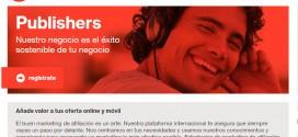 Affilinet España: opiniones y comentarios de la red de afiliación
