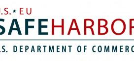 Safe Harbor: conoce cómo te afecta como afiliado