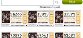 Programas de afiliados Lotería: plataformas y remuneraciones