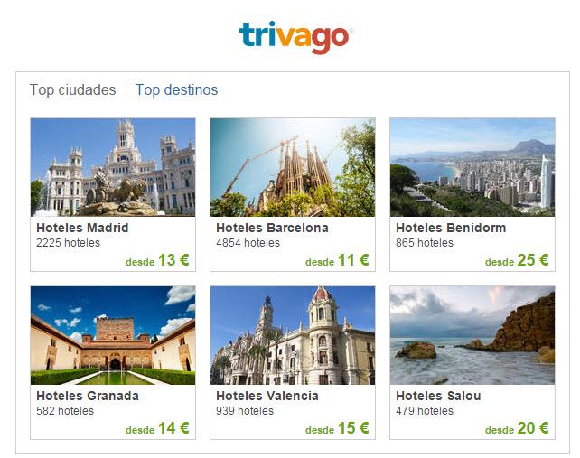 programas de afiliados de viajes