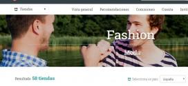 Aklamio: opiniones de la plataforma para pequeños afiliados