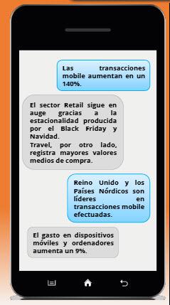 afiliacion mobile