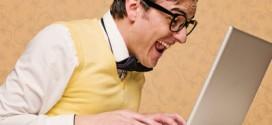 Cómo vender enlaces de texto para tu blog