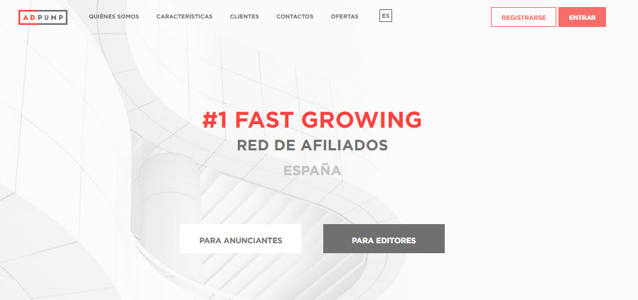 adpump opiniones