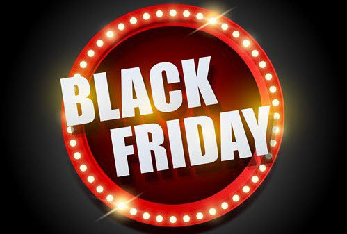 black-friday-afiliados