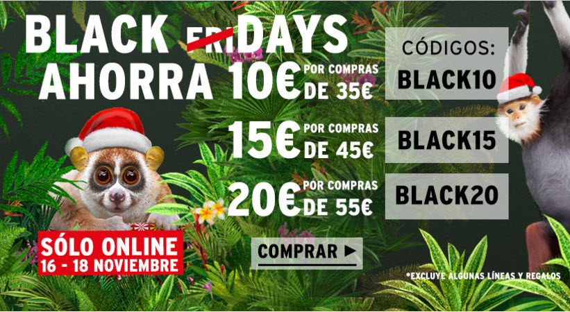 black-friday-zanox-2016