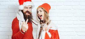 Afiliados Navidad y Reyes : programas de afiliación más rentables