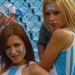 programas de afiliados argentina