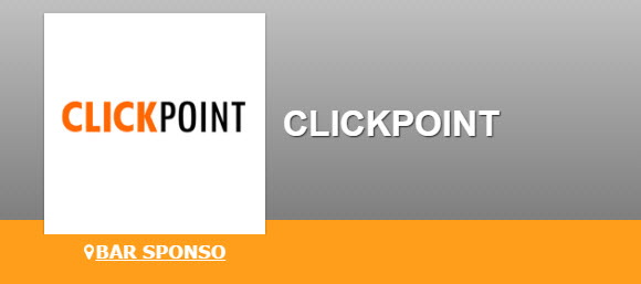 clickpoint omexpo