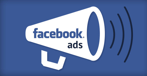 marketing de afiliados facebook ads
