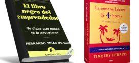 Motivación para afiliados: 3 libros imprescindibles