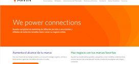 Awin: opiniones de la nueva red de afiliados en España