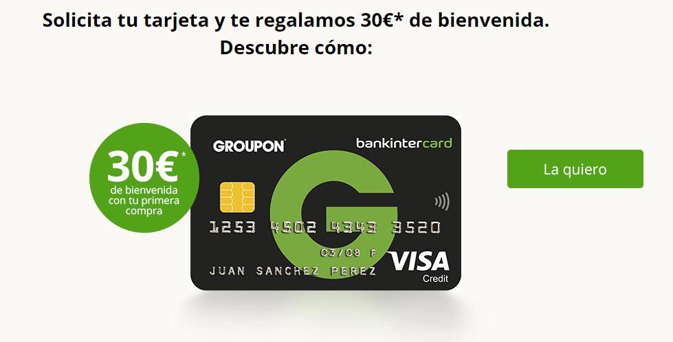 programa de afiliados bankintercard groupon