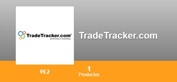 tradetracker omexpo