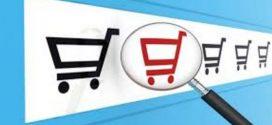 Las 3 mejores prácticas para hacer despegar tu e-commerce