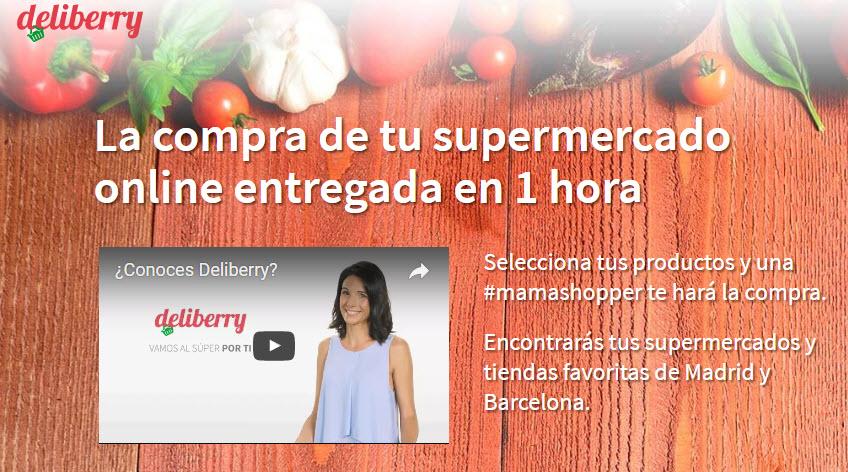 programa de afiliados supermercados online