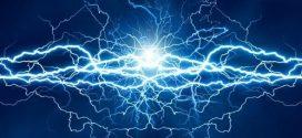 Mejores programas de afiliados energia: Gas Natural Fenosa y Podo