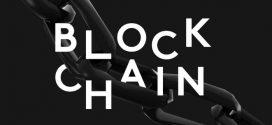 ¿Qué es el Blockchain y cómo nos puede beneficiar a los afiliados?
