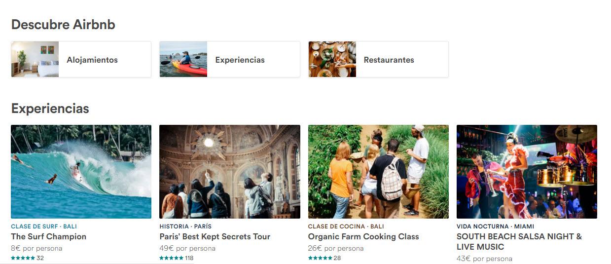 afiliados airbnb