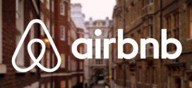 Afiliados AirBnb: cómo funciona el programa de referidos