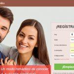 topoffers afiliados España