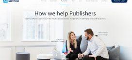 Adservice: opiniones y comentarios de la red de afiliación