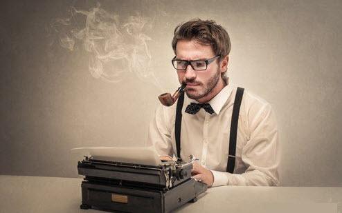 como ganar dinero escribiendo