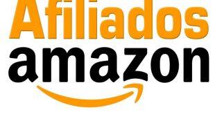 Amazon Afiliados Comisiones