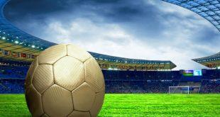 programas afiliacion apuestas deportivas