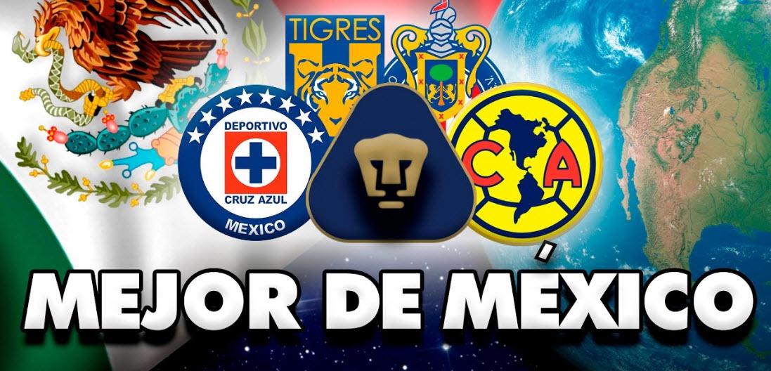 mejores programas apuestas futbol mexico