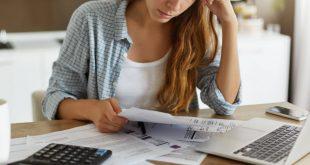 mejores programas de afiliados finanzas